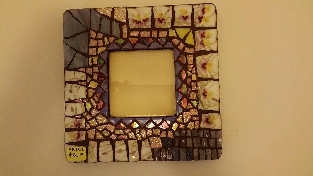 2015 - Floral Pique Mirror.jpg