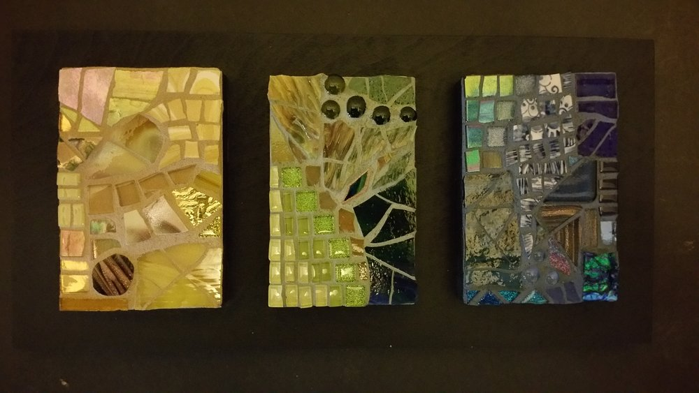 2015 - Triptych.jpg