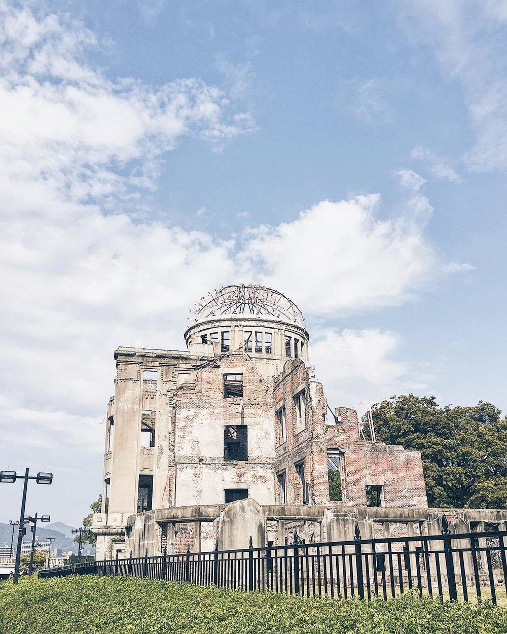 Atomic Bomb Dome.jpg