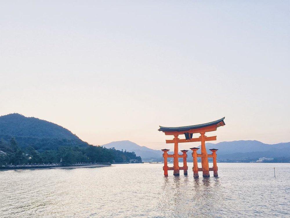 Miyajima 2.jpg