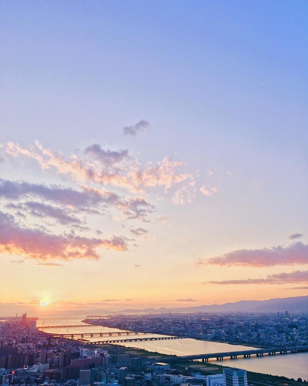 Umeda Sky Building 2.jpg