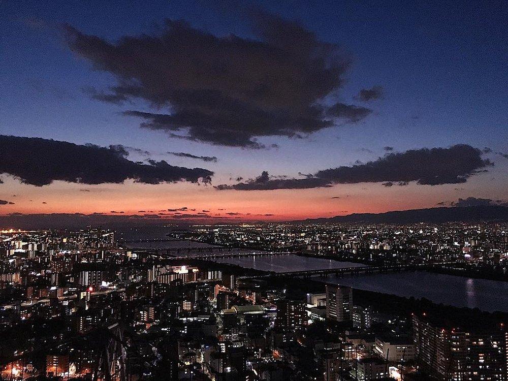 Umeda Sky Building 5.jpg