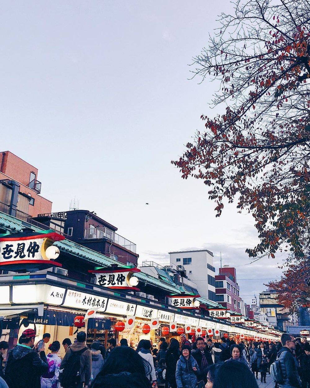 Umeda Sky Building 3.jpg