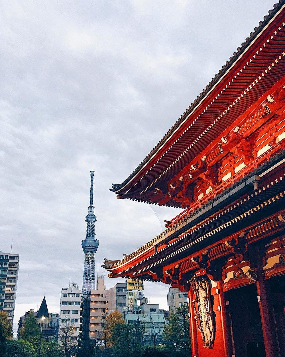 Senso-ji 3.jpg