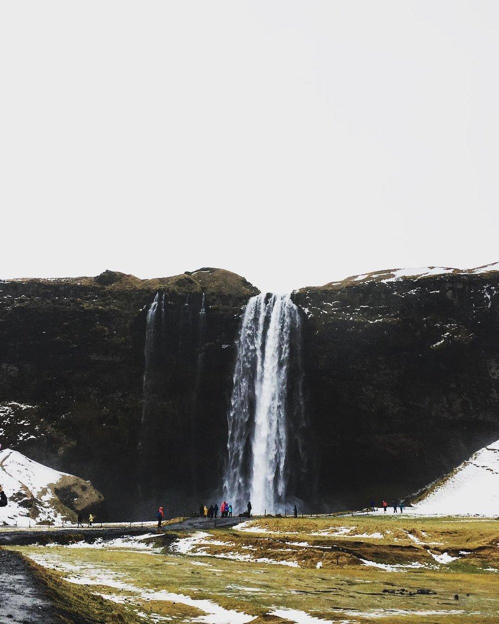 Seljalandsfoss.jpg