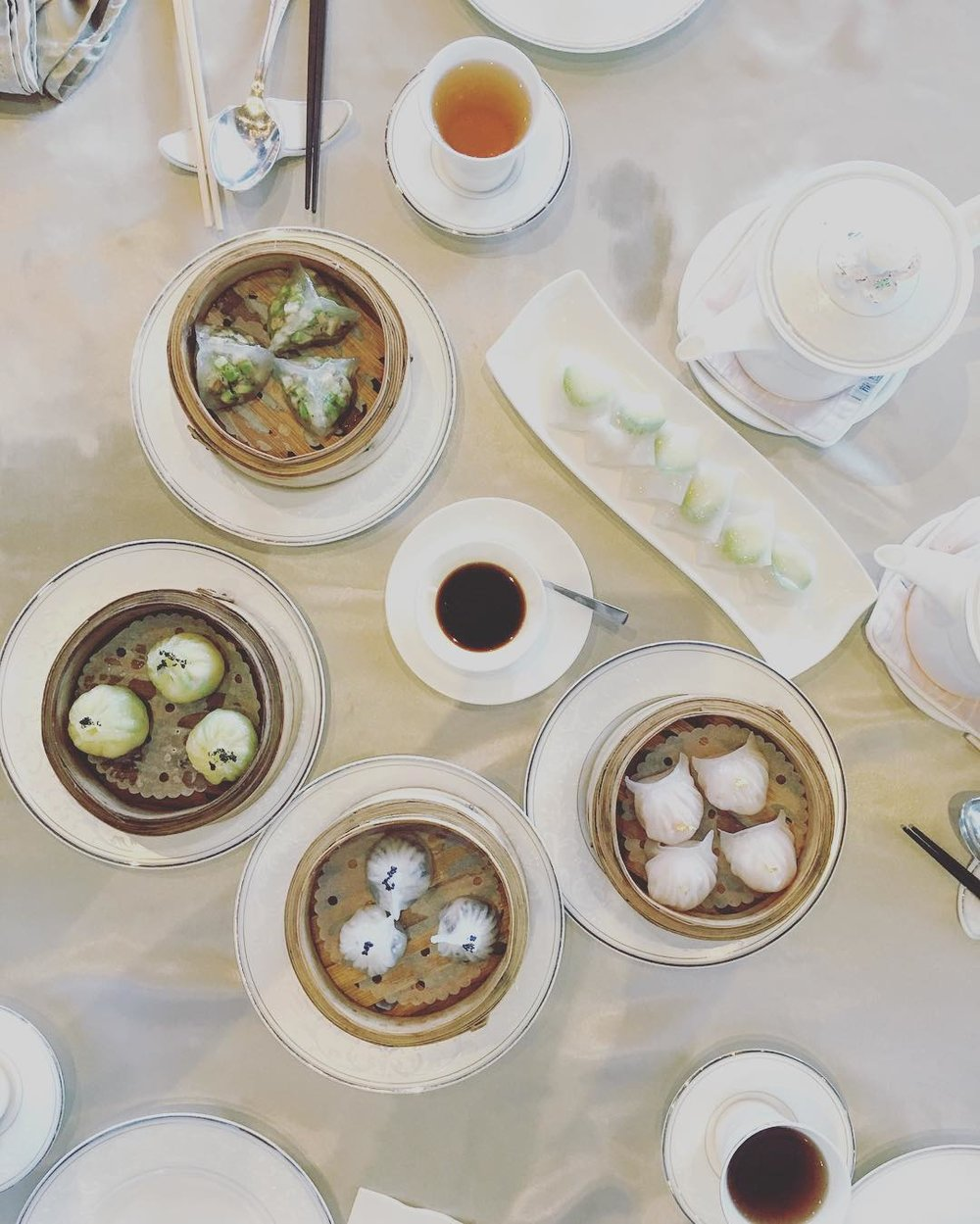 Sky Dining 101 2.jpg
