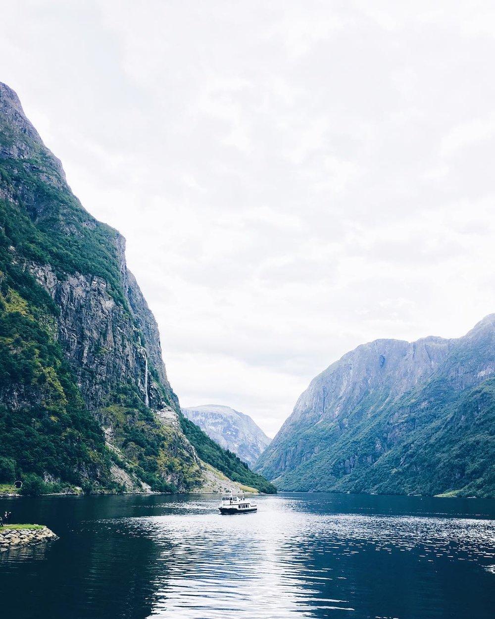 Gudvangen Fjord.jpg