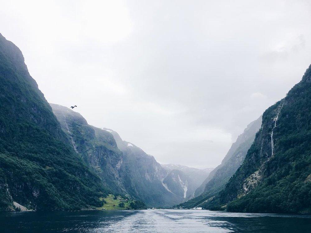 Gudvangen Fjord 1.jpg