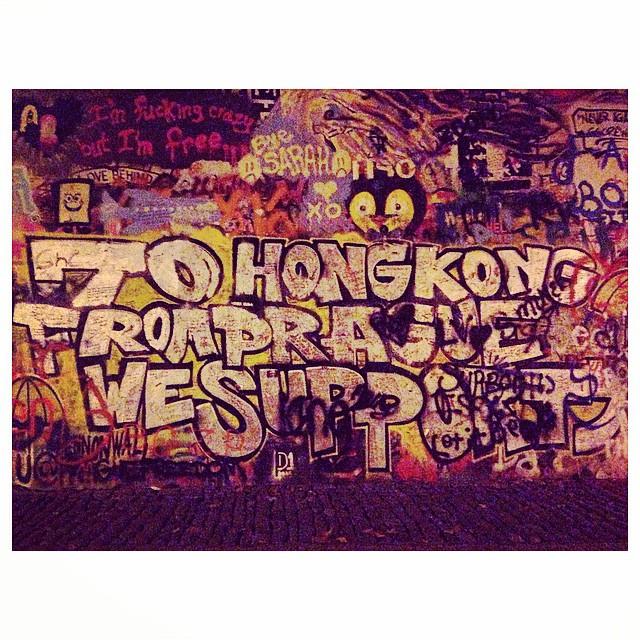 John Lennon Wall.jpg