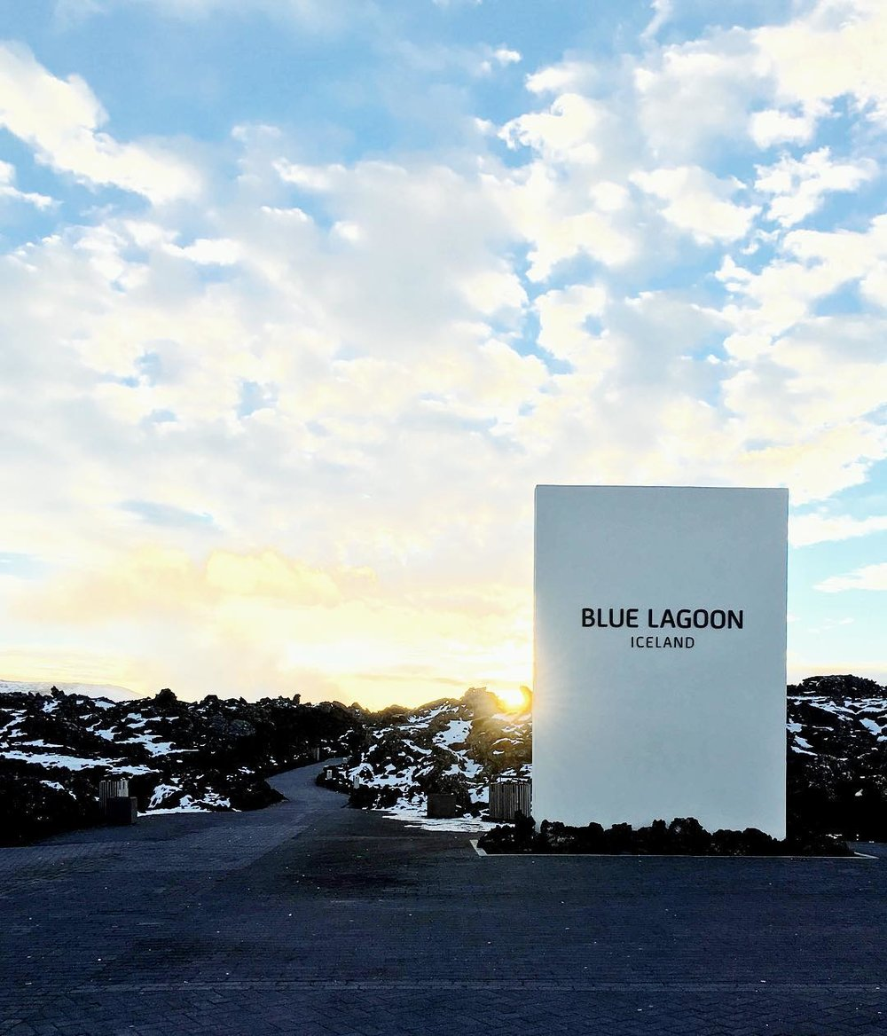 Blue Lagoon Sunrise.jpg