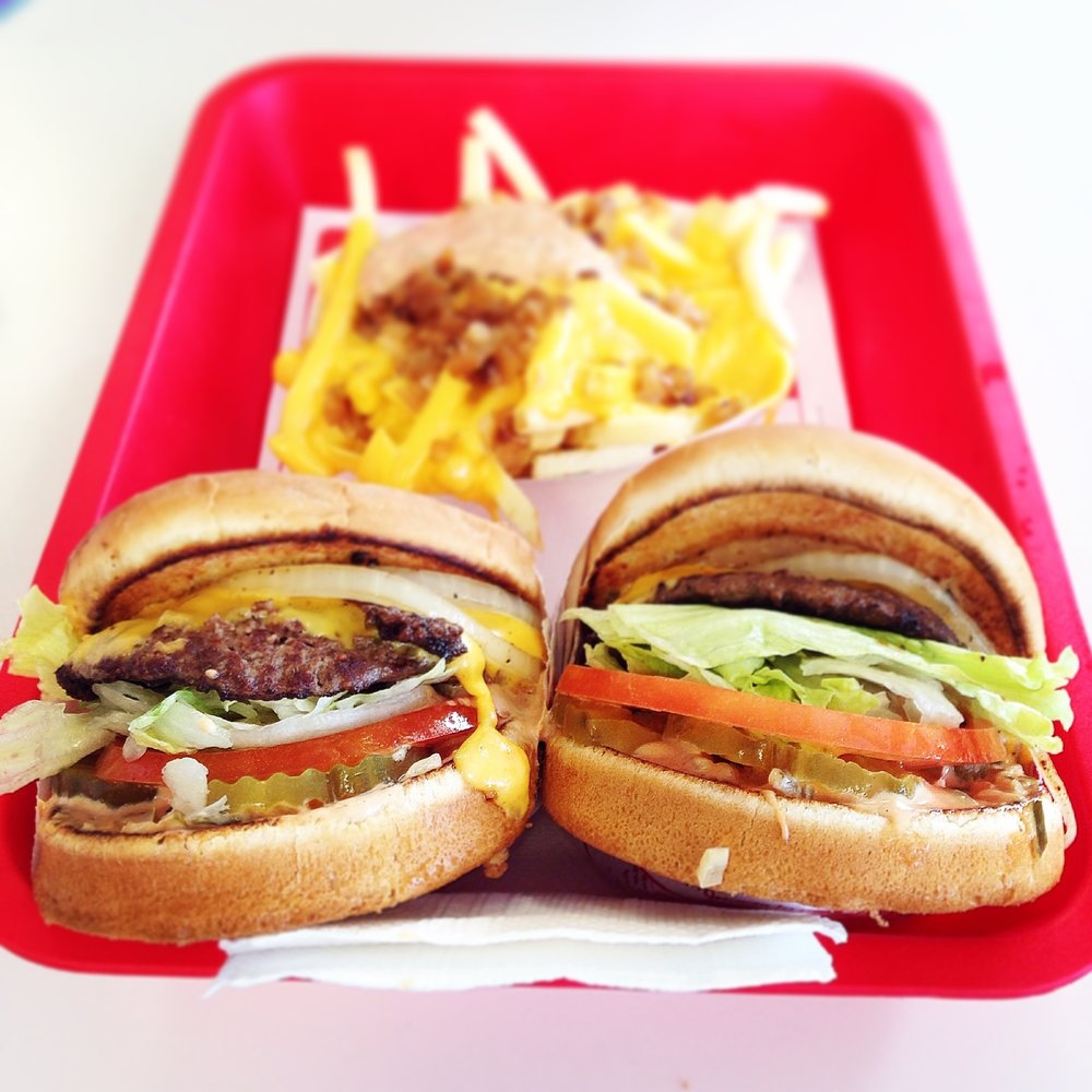 in-n-out -