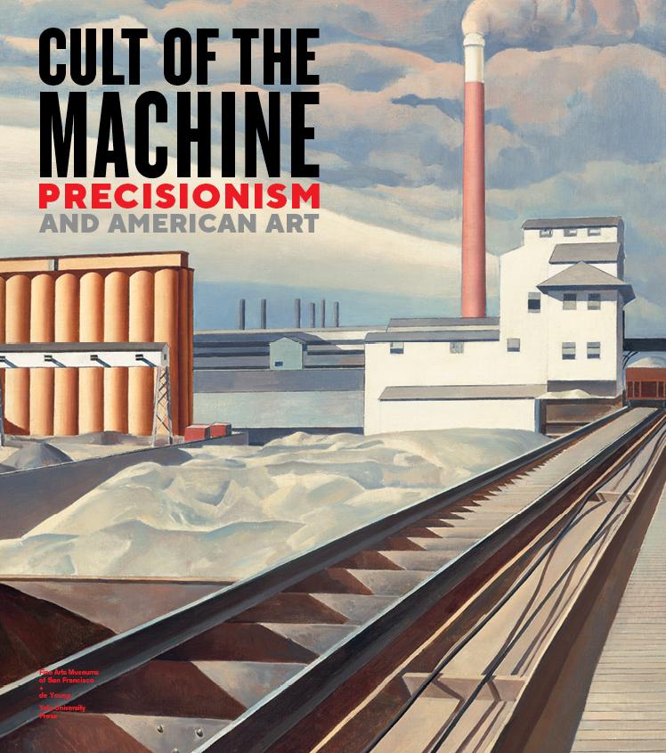 Precisionism_cover_72ppi.jpg