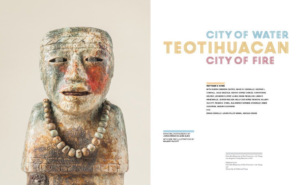 Teotihuacan_1.jpg