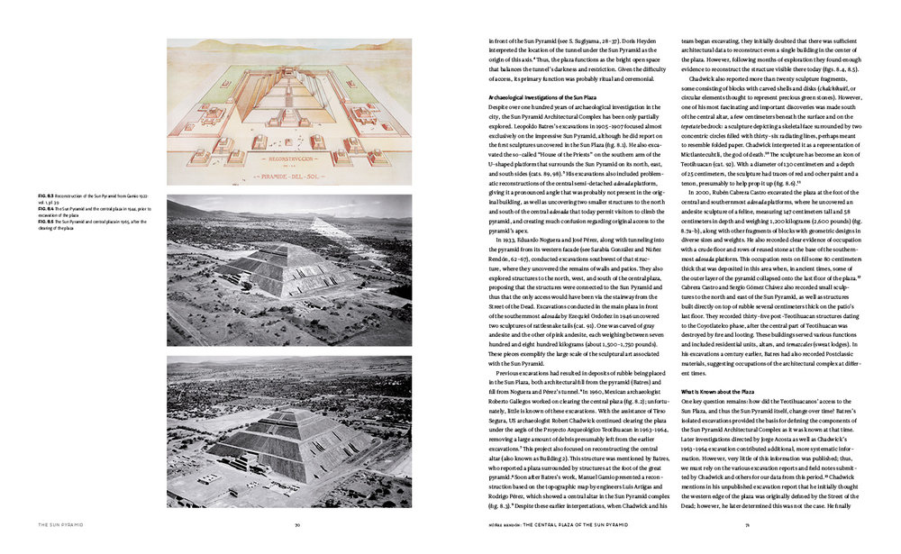 Teotihuacan_5.jpg