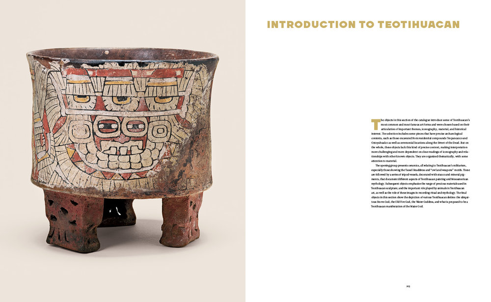 Teotihuacan_13.jpg