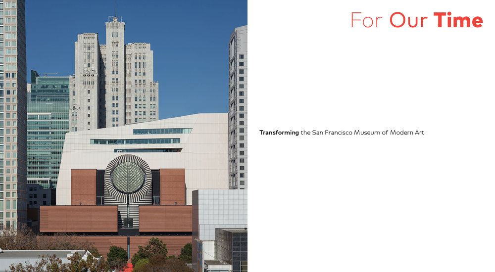 SFMOMA_building_72ppi_1.jpg