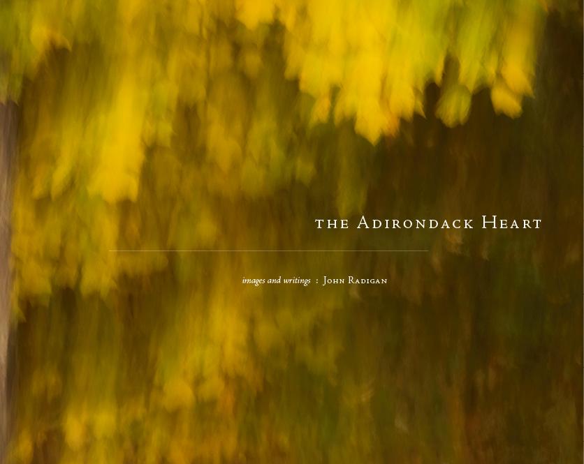 Radigan_Adirondack_Heart_cover_72ppi.jpg