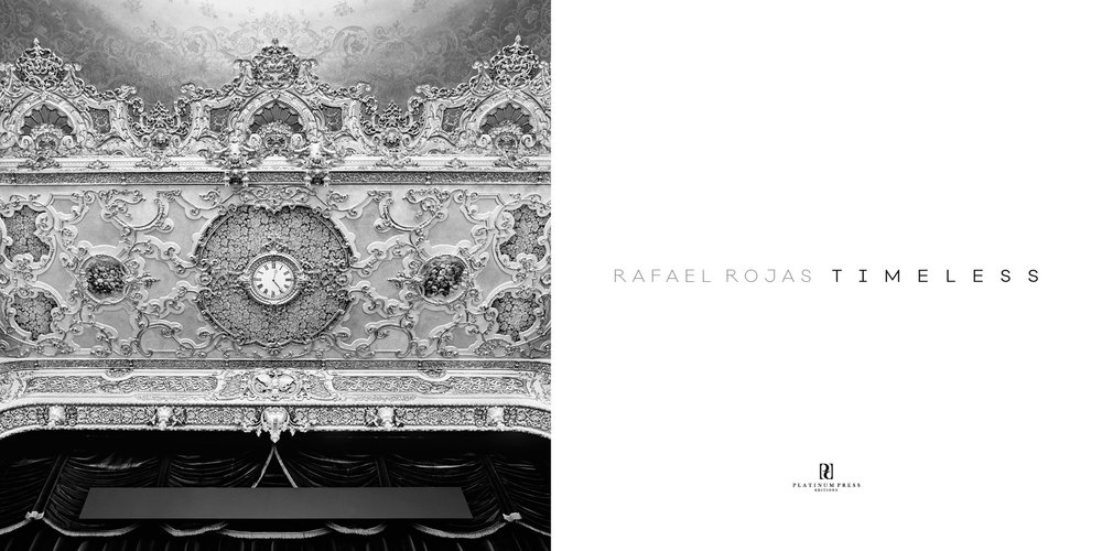 Timeless_Rafael_Rojas_72ppi_1.jpg