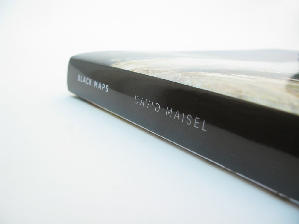 Maisel_Blackmaps_IMG_0621_cover.jpg