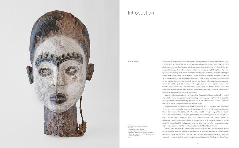 Scheller_Africa_interior_v20_6.jpg