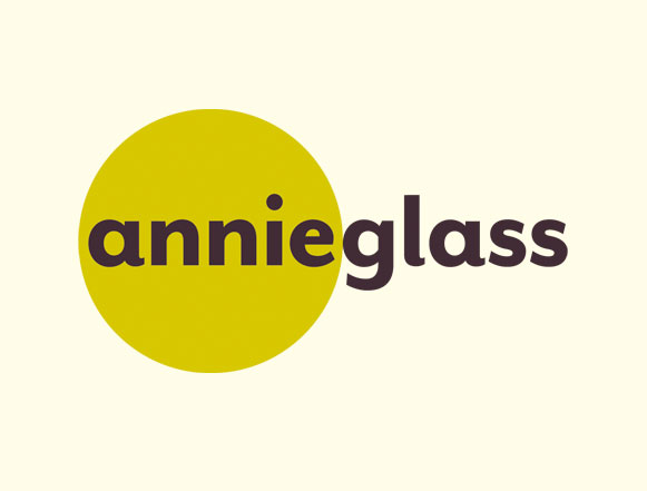annieglass_logo.jpg