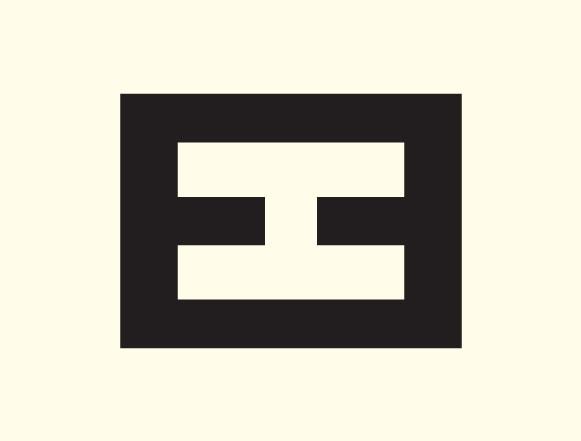 EditionsEditions_logo.jpg