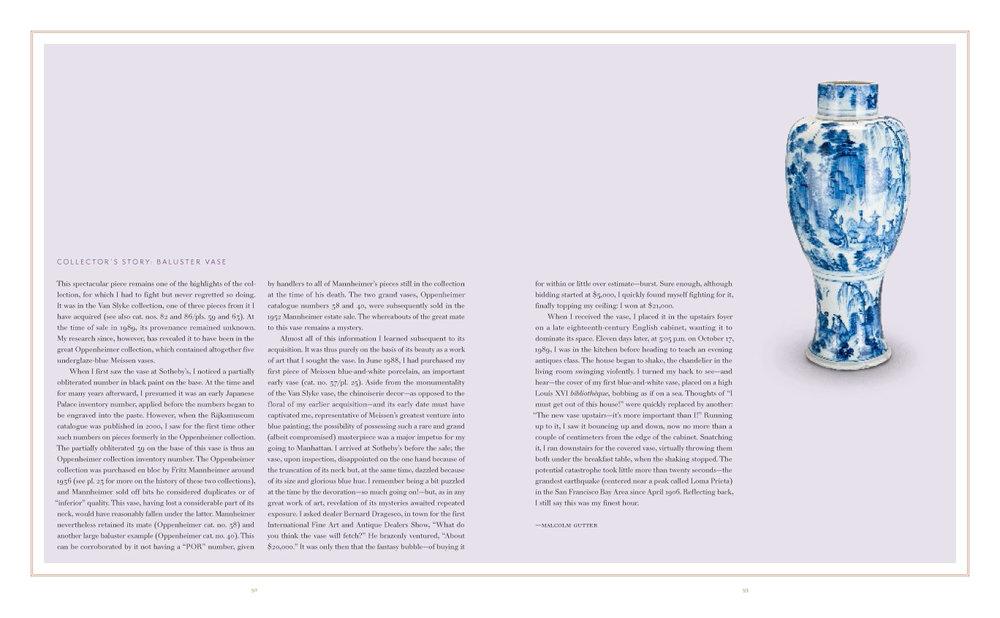 Meissen_interior_v19_RL_2_book_49.jpg