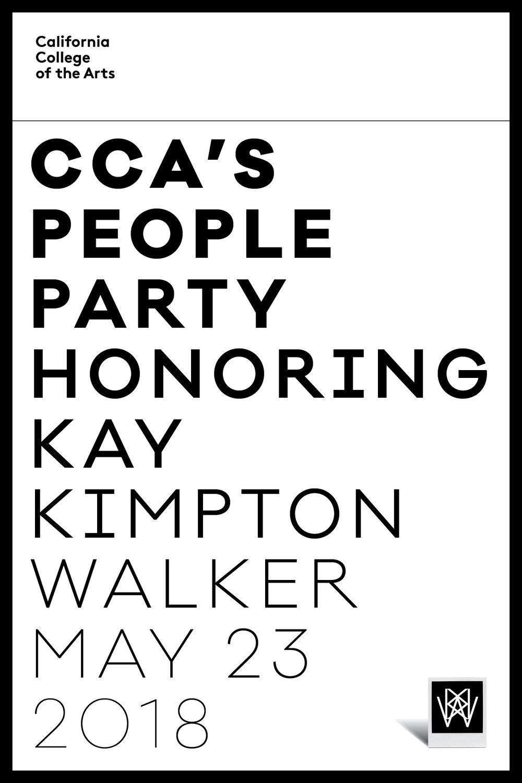 INVITATION_CCA_2018_Gala_poster_72ppi_2.jpg