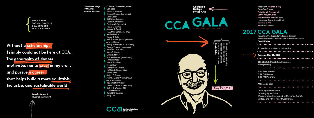 invitation_CCA_2017_Gala_72ppi_.jpg