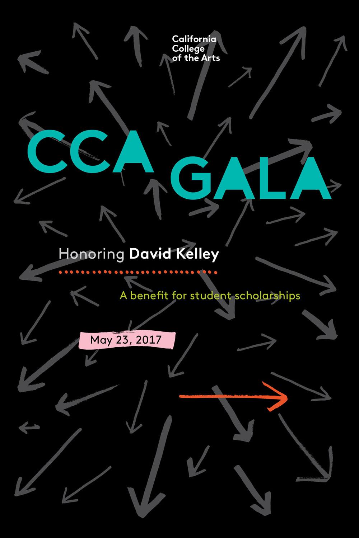 Program_CCA_2017_David_Kelley_Gala_72ppi_1_high.jpg