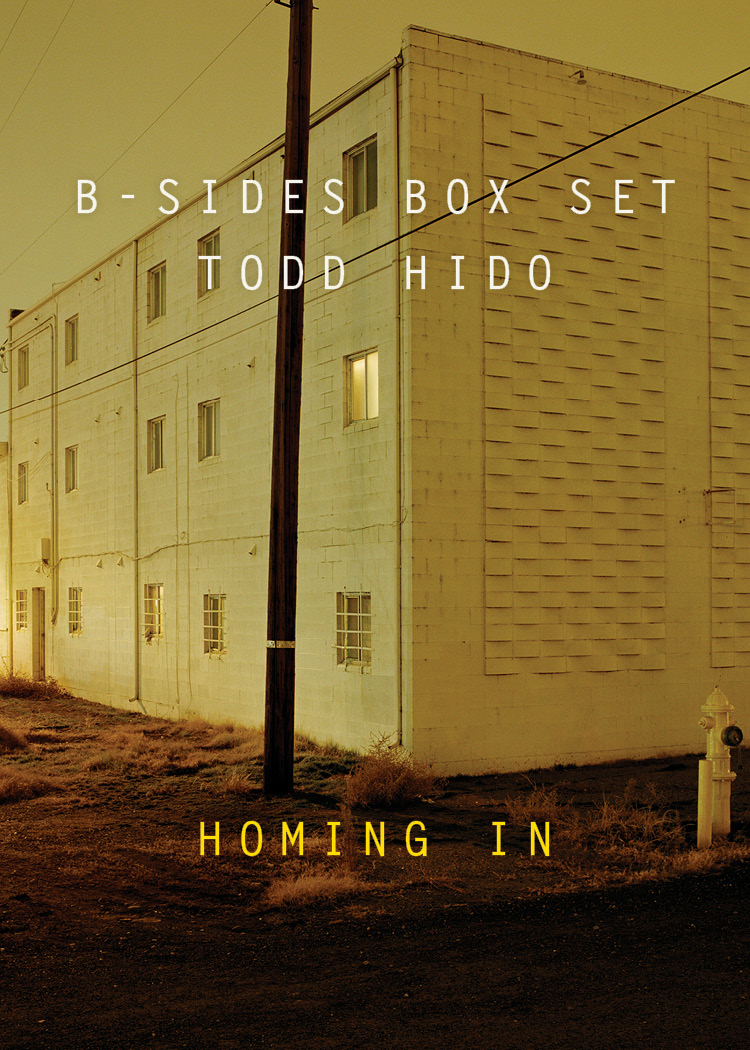 Hido_B-Side_Box_Set_2017_300ppi_1.jpg