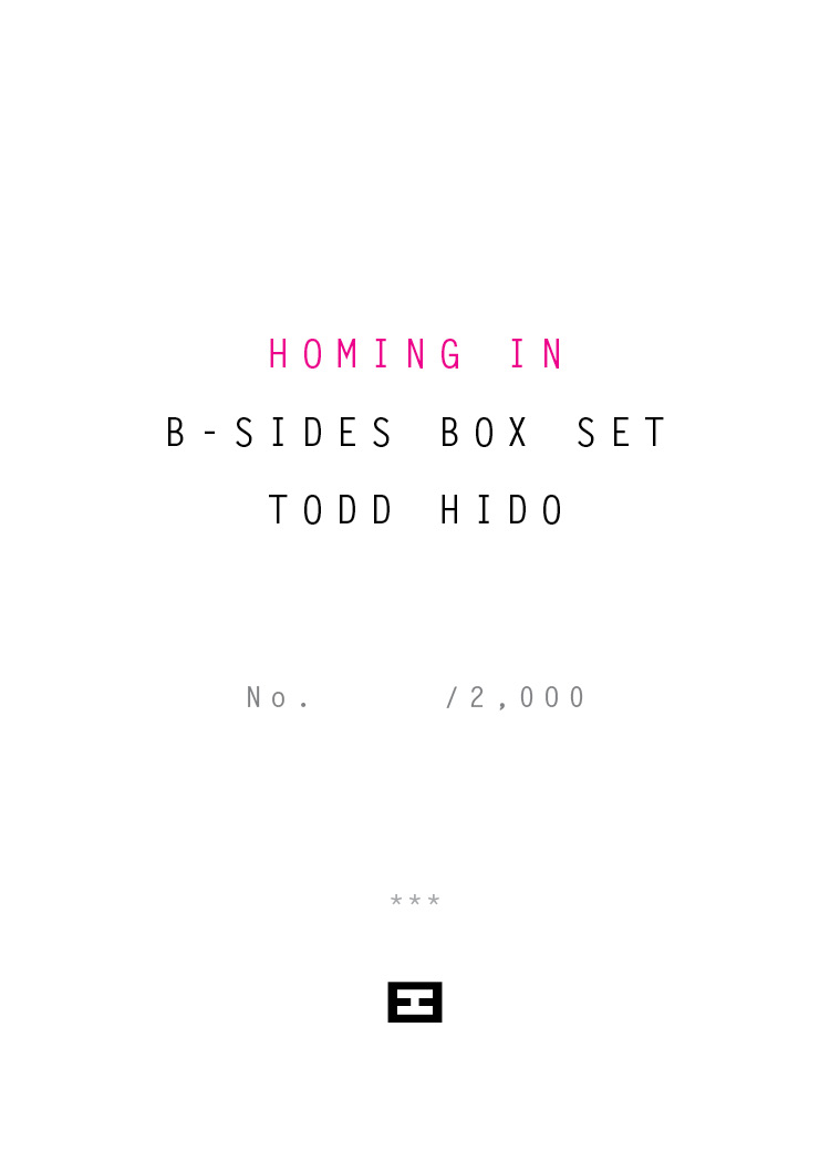 Hido_B-Side_Box_Set_2017_300ppi_2.jpg