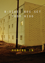 Hido_B-Side_Box_Set_2017_72ppi_1.jpg