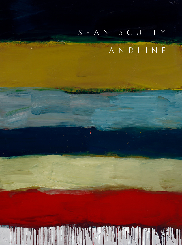 Sean_Scully_cover_72ppi.jpg