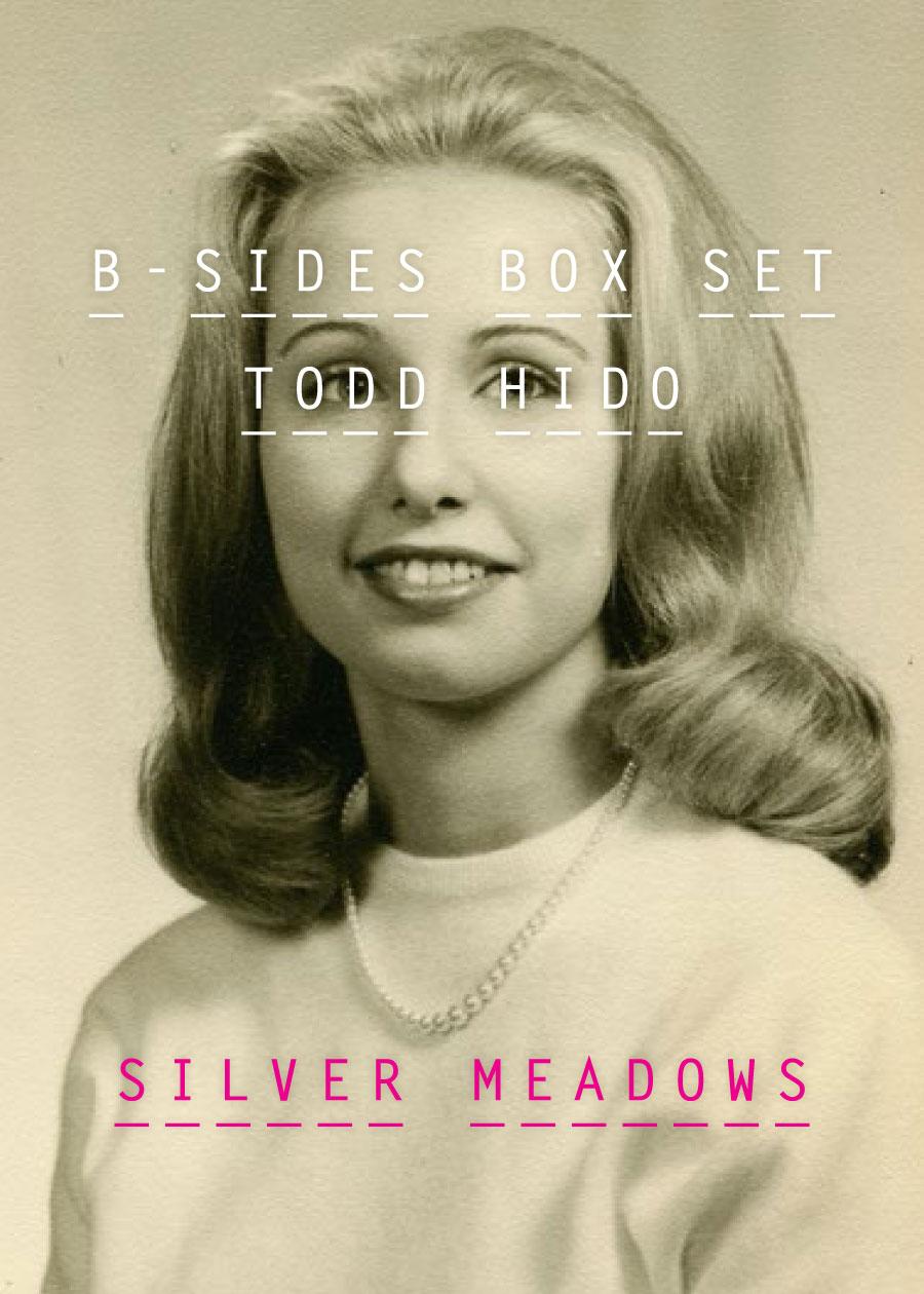 Hido_B-Side_Box_Set_-1.jpg