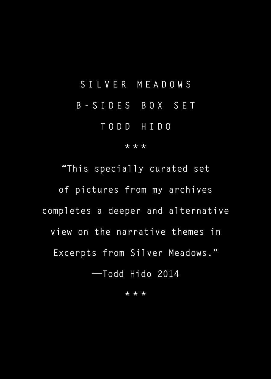 Hido_B-Side_Box_Set_-13.jpg