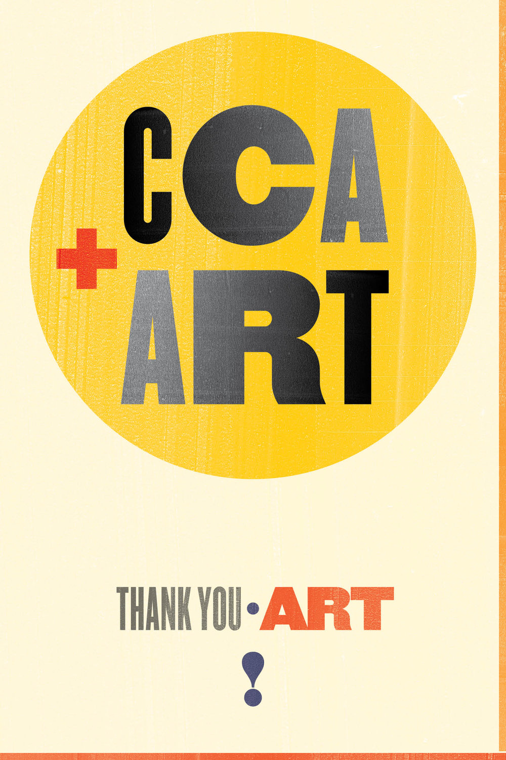 thank_you_poster_CCA_Gala_v2_2.jpg