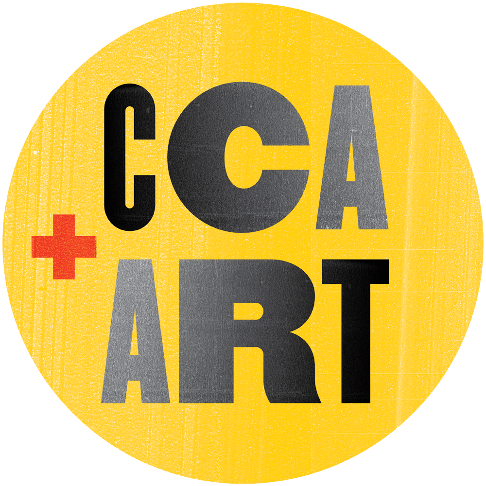 CCA+ART_72ppi_transparent.png