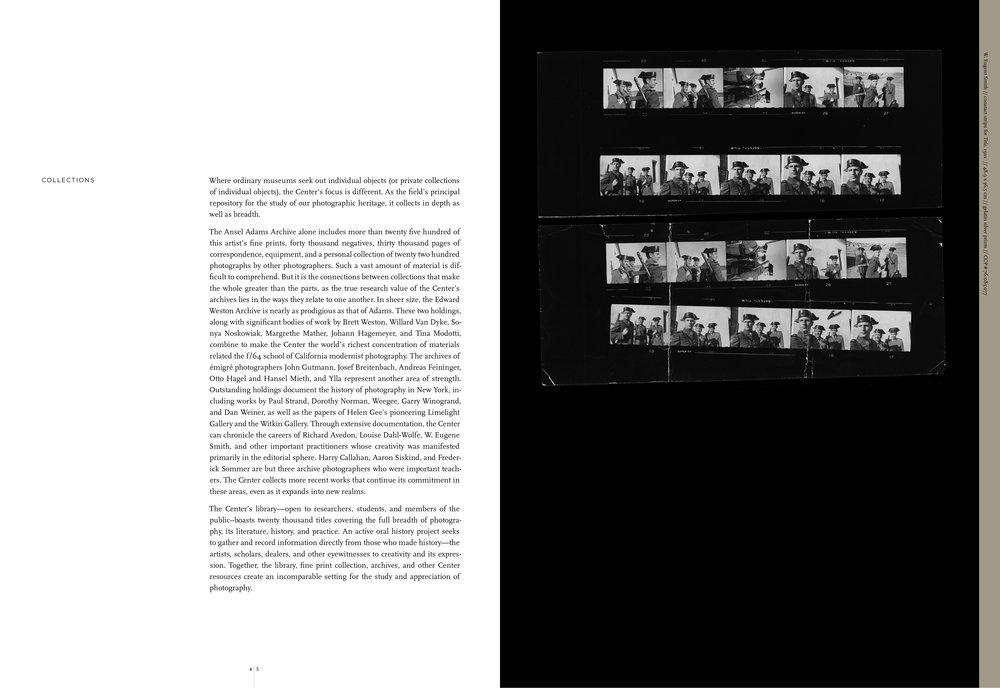 donor_brochure_study_4_portfolio_4.jpg