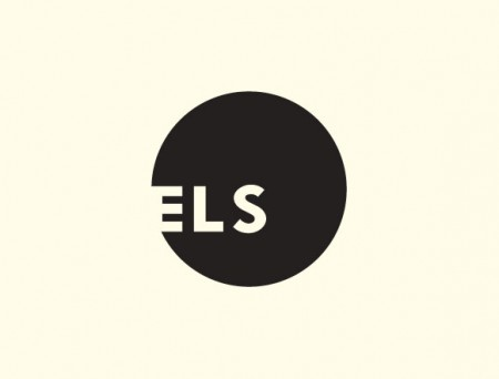 els_logo-450x342.jpg