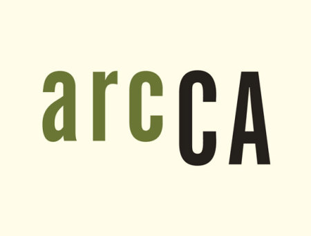 arcCA-logo-yellow-450x341.jpg