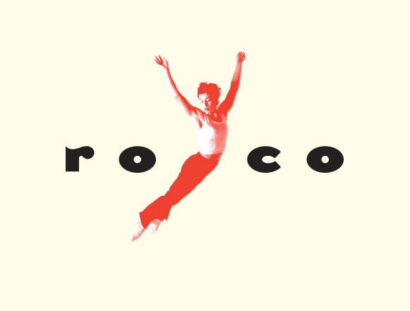 roco_logo.jpg