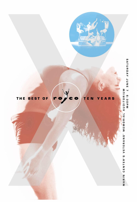 roco_10yrs-poster.jpg