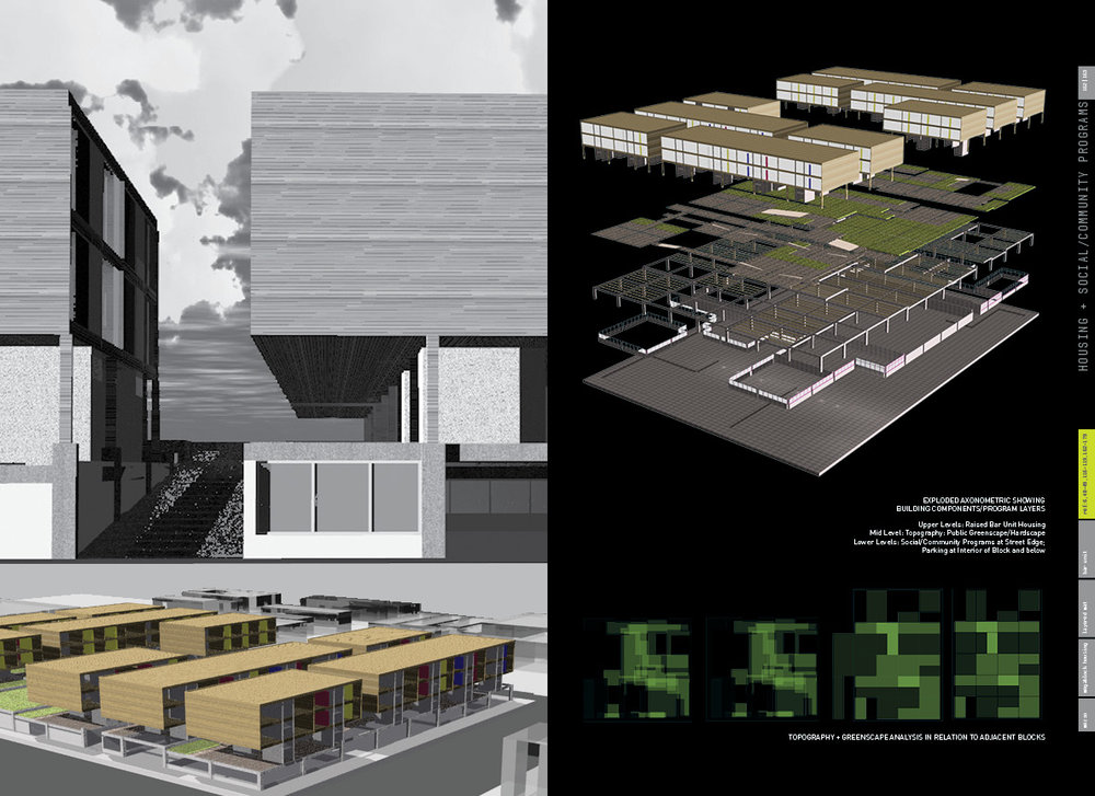 L15_Mezzo_Housing+_4_.jpg