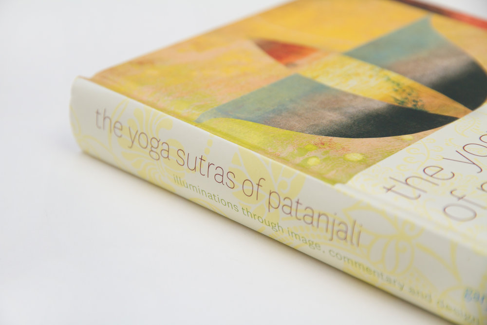 Yoga_Sutras_cover_IMG_7615.jpg