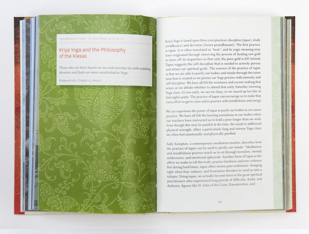 yoga_sutras_spreads_layered_cropped_6.jpg