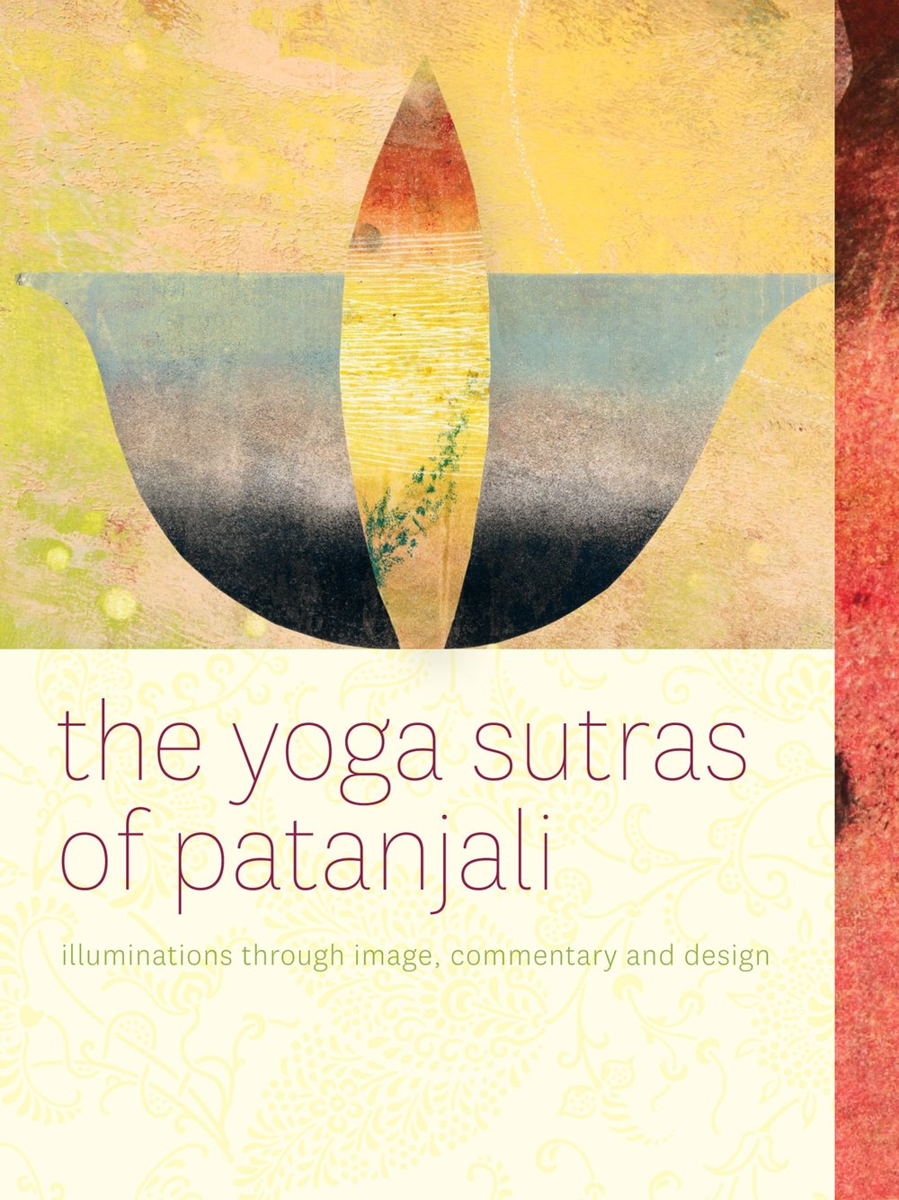 yoga_sutras_cover_final_72ppi.jpg