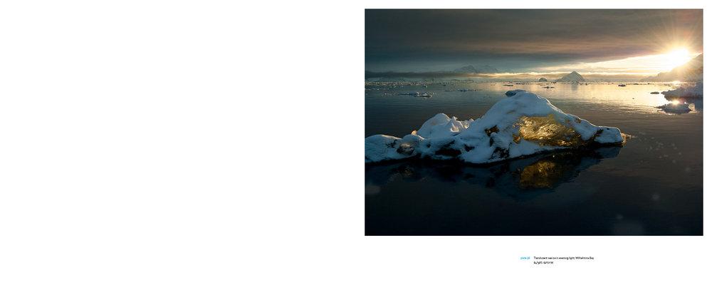 Antarctica_v13_10.jpg