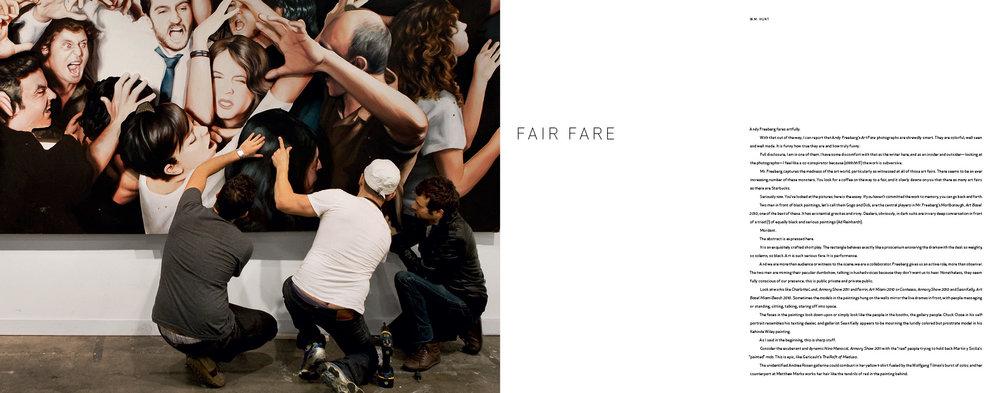 art_fare_spread_11.jpg