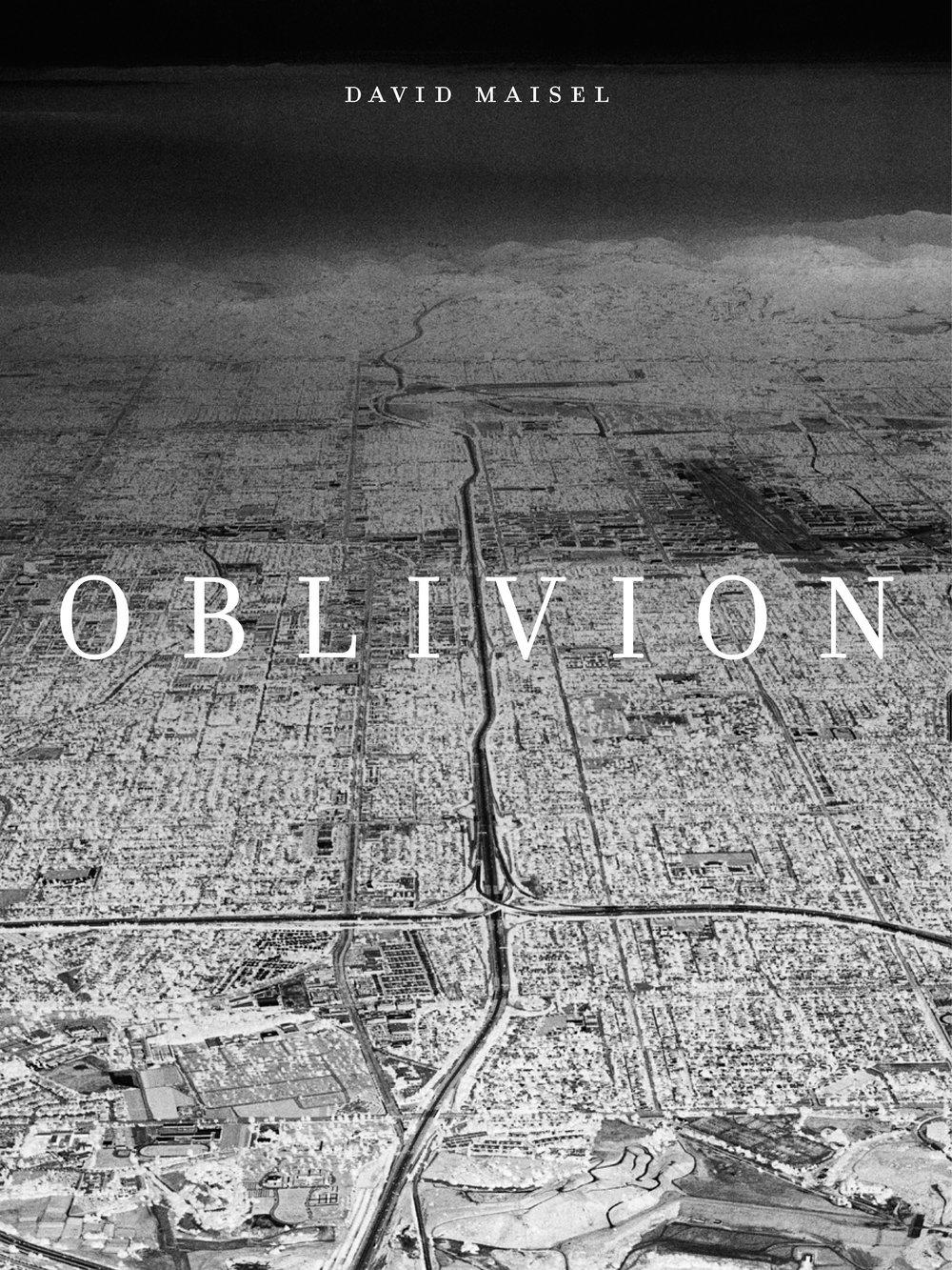 oblivion_thumbnail.jpg